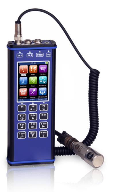 A4300 VA3 Pro